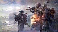 7 Game Activision Terbaik 7