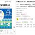 延世大學韓國語初級課本+練習本123456系列(pdf和mp3)