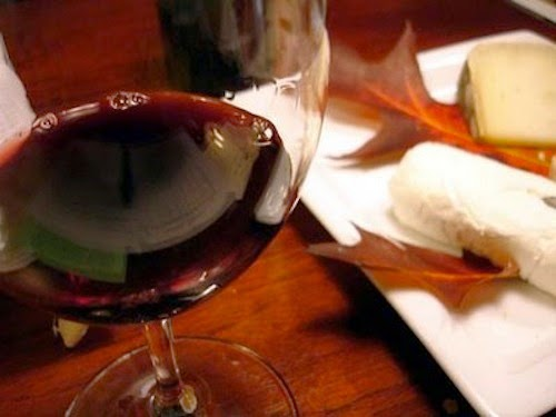 melhores vinhos do planeta