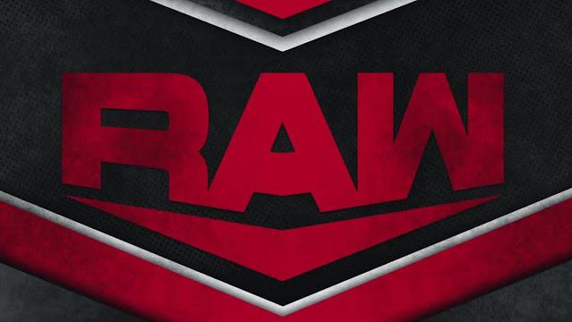 Resultado de imagem para raw