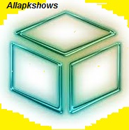 BusyBox-Installer-APK-Download
