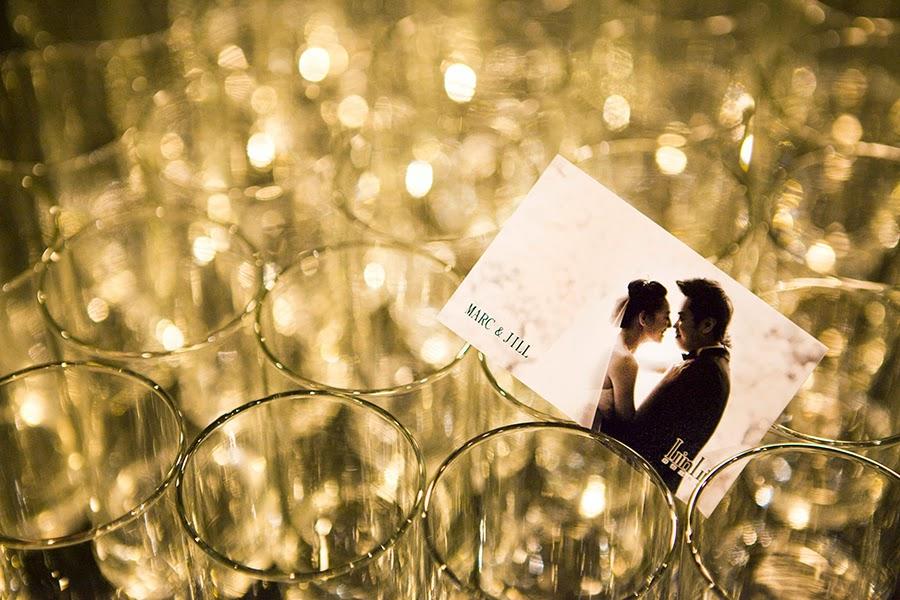 婚禮儀式流程下載懶人包好命婆紅包費用價格交情合理