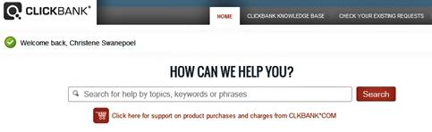 http://2.bp.blogspot.com/-2fpay34tSdY/UiJLESnpTYI/AAAAAAAACQQ/ups4jk7gjaA/s1600/clickbank+reviews.jpg