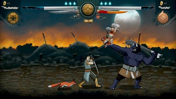 samurai-riot-pc-screenshot-www.ovagames.com-4