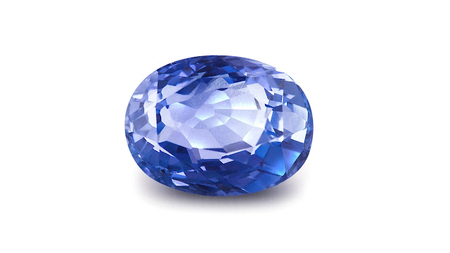 Blue_sapphire_stone