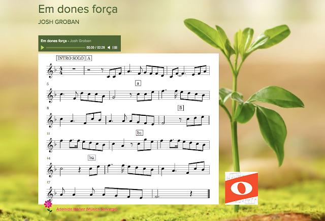http://musicaade.wixsite.com/emdonesforca