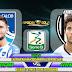 Agen Piala Dunia 2018 - Prediksi Pescara vs Cesena 1 Mei 2018