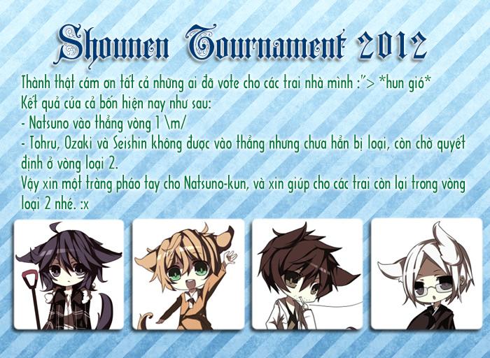 Shiki chapter 16 trang 2