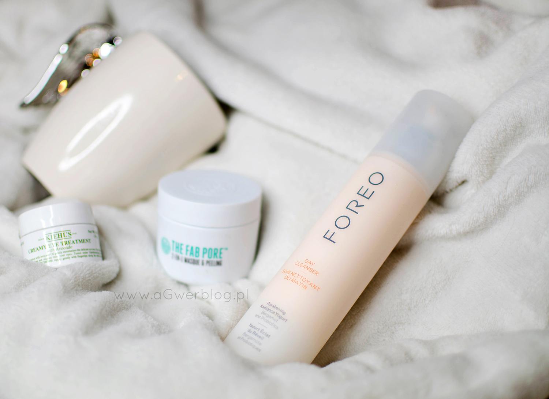hity-kosmetyczne-blog