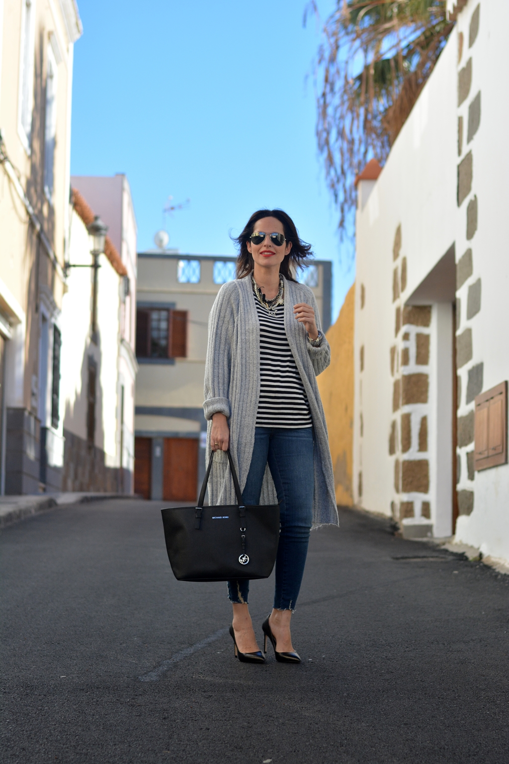 primark-cardigan-look-streetstyle-zara-outfit