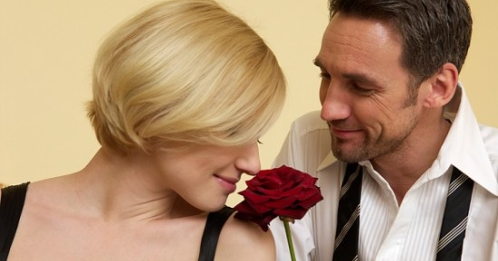 Dating mit einem einfachen reichen mädchen