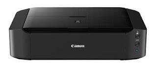 Canon PIXMA iP8730 Driver Download