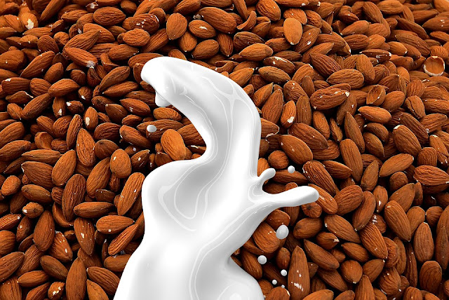 Benefits Of Almond Milk, Almond Milk Nutrition, Almond Milk Health Benefits, Health Benefits Of Almond Milk, Nutritional Value Of Almond Milk, What Are The Benefits Of Almond Milk, What Are The Health Benefits Of Almond Milk,