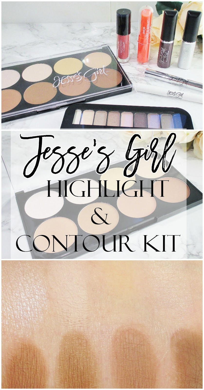 jesses-girl-cosmetics-contour-and-highlight-kit--