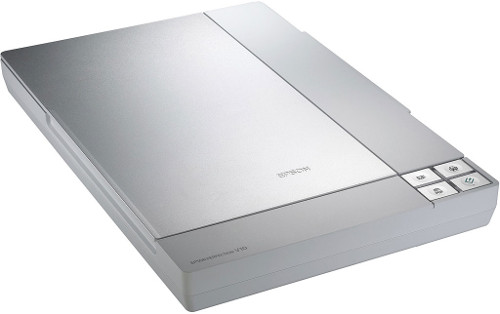 EPSON PERFECTION V10 SCANNER WINDOWS 8.1 DRIVERS DOWNLOAD