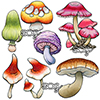 http://www.someoddgirl.com/collections/new/products/build-a-background-mushrooms