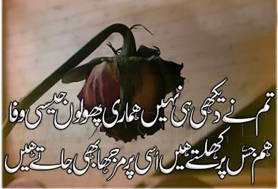 urdu sad poetry 2 lines,urdu sad poetry pics,sad poetry in urdu,