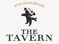 Job Vacancy at The Tavern - Semarang (Marketing Communication Manager & Operation Manager)