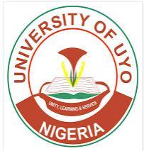 UNIUYO JUPEB / Formulaire d'admission aux études fondamentales