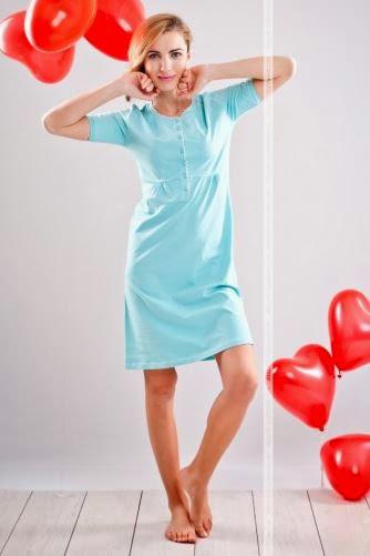 02b8f1a79ea89d Producent stylowej odzieży ciążowej i dla mam karmiących, które cenią sobie  wygodę i elegancję w rozsądnej cenie. W ofercie dostępne są bluzki ciążowe,  ...