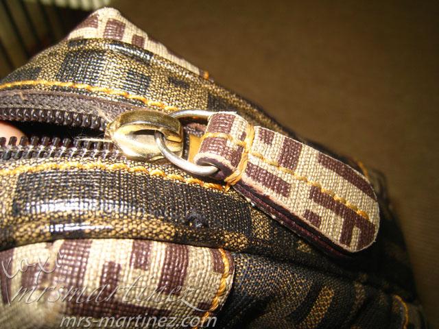 8f20ec839699 How to Spot a Fake Fendi Bag - xoxo MrsMartinez   Lifestyle Blog By ...
