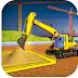 House Construction Heavy Machinery Crane Operator Game Tips, Tricks & Cheat Code