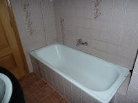 piso en venta av francisco tarrega villarreal wc