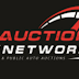 Public Auto Auctions Shows Off New Model – of its App