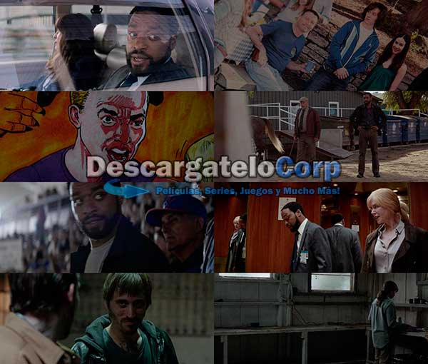 Secretos de una Obsesion DVDRip Latino