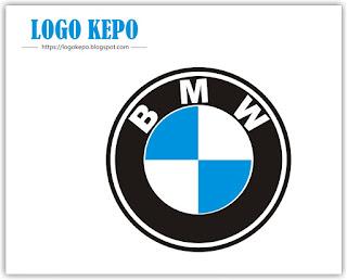 bww-logo-vector-format-cdr