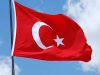 2 Mahasiswa Indonesia Ditangkap Oleh Pemerintah Turki, Ada Apa?
