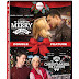 Lifetime Holiday Double Feature: A Very Merry Toy Store & Four Christmases and a Wedding on DVD 10/23