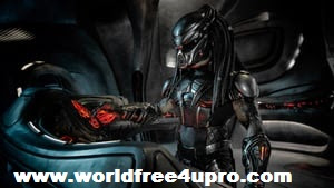 new predators movie,The Predator 2018 Full Hindi Movie Download Dual Audio HDTS on worldfree4upro