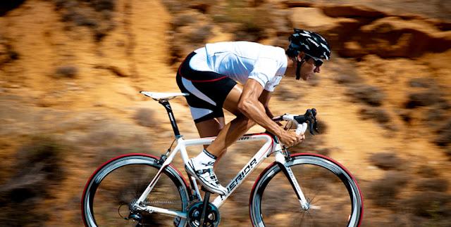 Quanto guadagna un Ciclista?
