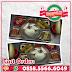 Catering Pabrik Purwokerto SEHAT HIGIENIS | 0858.5566.6049