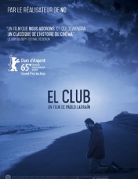 El Club | Watch Movies Online