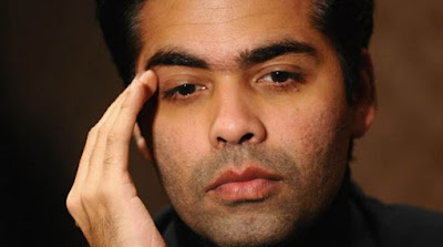 I-am-afraid-to-go-out-for-dinner-with-another-man-says-Karan-Johar-Andhra-Talkies