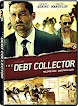 The Debt Collector (2018) Movie review