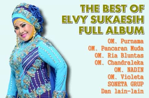 download lagu mp3 dangdut lawas full album