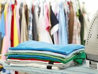 Lowongan Kerja Laundry Terbaru di Lampung