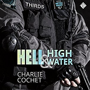 https://www.audible.com/pd/Fiction/Hell-High-Water-Audiobook/B00O4DC8N6/ref=a_series_c2_1_saTtl?ie=UTF8&pf_rd_r=1XN8WP06GGQPTKMP9R66&pf_rd_m=A2ZO8JX97D5MN9&pf_rd_t=101&pf_rd_i=series-detail&pf_rd_p=1374482202&pf_rd_s=center-2
