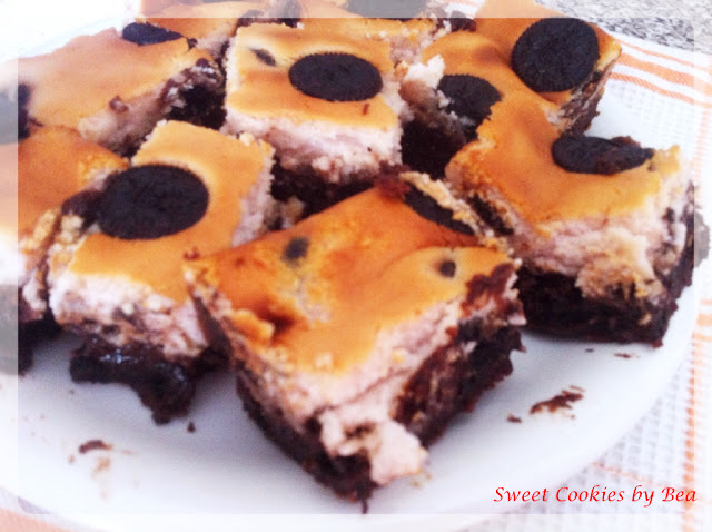 brownie-chocolate-oreo