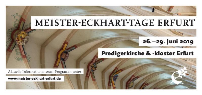 are Kontaktanzeigen Lüchow frauen und Männer agree, the remarkable