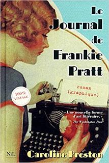 http://lachroniquedespassions.blogspot.com/2018/05/le-journal-de-frankie-pratt-de-caroline.html