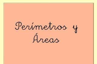 http://cerezo.pntic.mec.es/maria8/bimates/geometria/Perimetro/perimetro.html