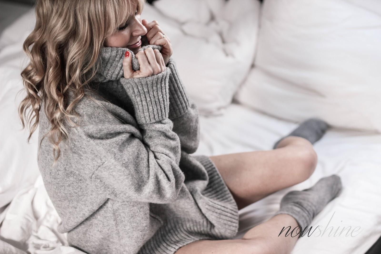 Vorzeitige Wechseljahre Nowshine Lifestyle Blog über 40