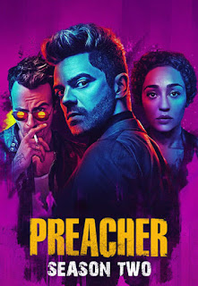 Preacher: Season 2, Episode 11