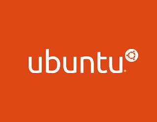 كيفية تثبيت توزيعة أوبنتو ubuntu