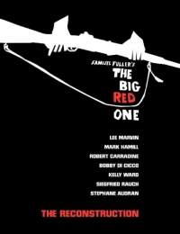 The Big Red One | Bmovies