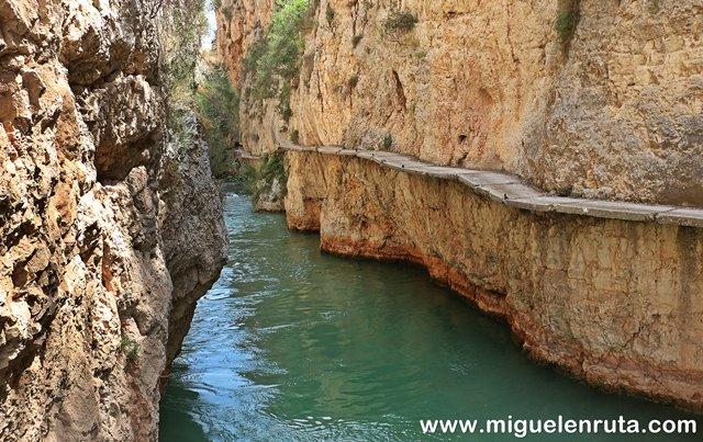 Cañón-de-los-Almadenes-Las-Minas